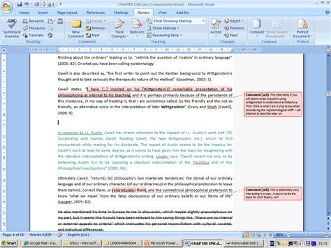 apa format literature review oyle kalakaari co