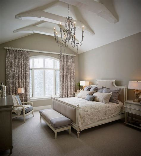 your home interiors trendy taupe color add a calm elegance to your home interior