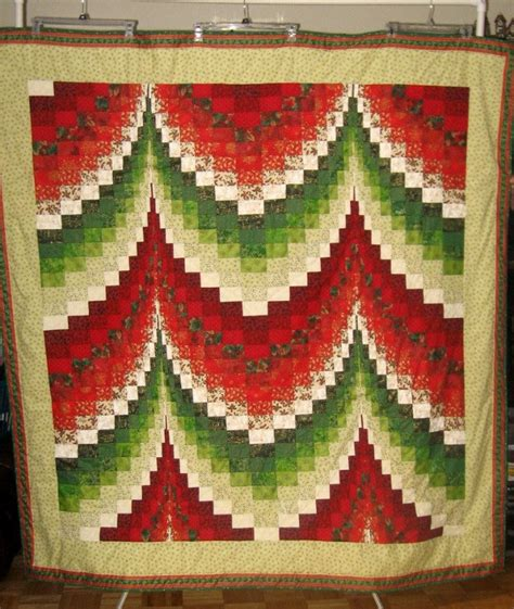 99 best watermelon quilts images on sew