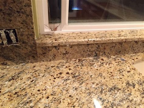 Granite Countertops Everett Wa by 36 Best Images About We Just Installed On