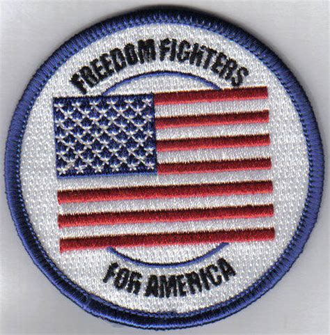 Freedomfighters For America This Organization Exposing Crime And Corruption Never Forget The