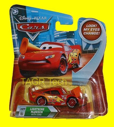 lightning mcqueen sayings quotes. quotesgram