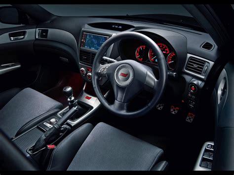 how make cars 2006 subaru impreza interior lighting 2008 subaru impreza wrx sti interior 1920x1440 wallpaper