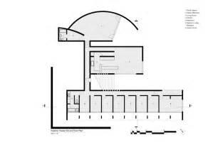 tadao ando floor plans koshino house jeremy morton