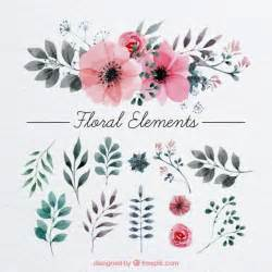 flower vectors photos and psd files free