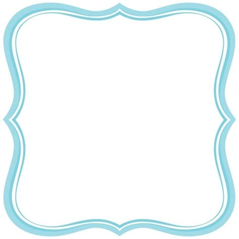 Fancy Card Shape Template by Fancy Labels Pictures To Pin On Pinsdaddy