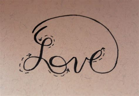 images of love written my love in cursive pictures to pin on pinterest pinsdaddy