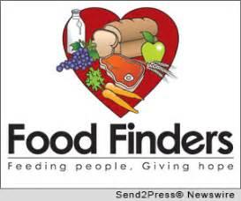 food finders, inc. is recipient of neotrope nonprofit pr