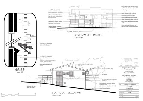 fema elevation certificate building diagrams fema elevation certificate building diagrams 28 images