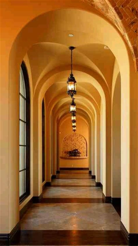 groin vaulted ceiling architecture pinterest