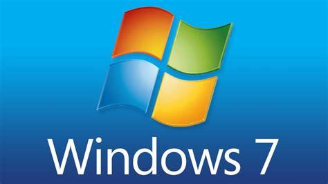 windows 7 wohnzimmer pc 20 of the best free windows 7 apps 2018 bring your pc