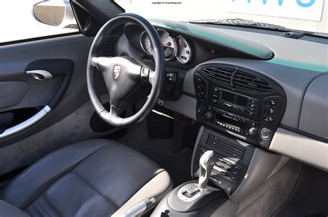 porsche boxster interior 2001 porsche boxster s review rnr automotive