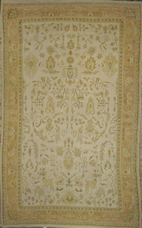 indo rugs indo oushak rug ehsani rugs