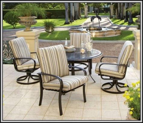 Fortunoff Outdoor Patio Furniture Fortunoff Patio Furniture Covers Patios Home Decorating Ideas D782mbeabj