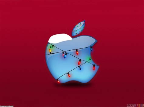 wallpaper for mac christmas christmas apple wallpaper 20415 open walls