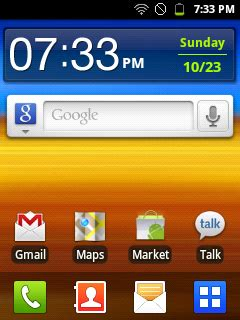screenshot android galaxy android news tips and reviews how to take screenshots in samsung galaxy y