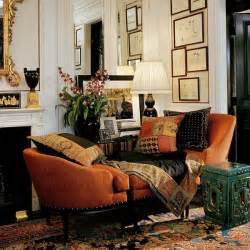 Ralph Lauren Home Decor Color Outside The Lines Ralph Lauren Home Collections