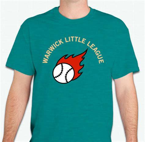 design a shirt for baseball baseball t shirts custom design ideas