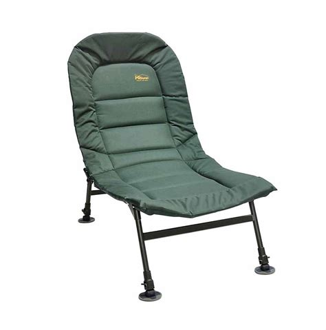 sedia carpfishing sedia k karp bandit chair carpfishing