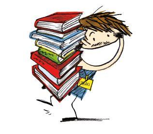 librerie scolastiche ioleggoperch 201
