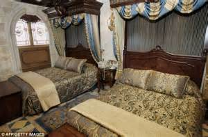 cinderella film hotel a room fit for a princess money can t buy a stay at the
