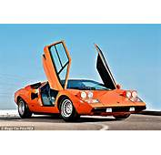 Is It Worth Investing In A Classic Car Prices Are Rising