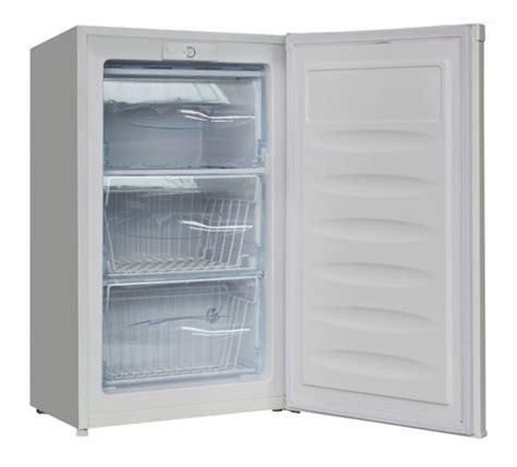congelatore con cassetti congelatore freezer a cassetti classe a 75 litri 65 watt