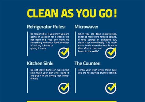 Celana Snd S A008 Cf clean as you go on behance