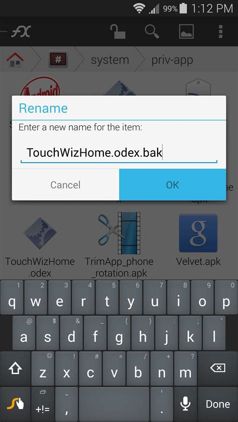 how to theme touchwiz on your samsung galaxy s5 171 samsung how to theme touchwiz on your samsung galaxy s5 171 samsung