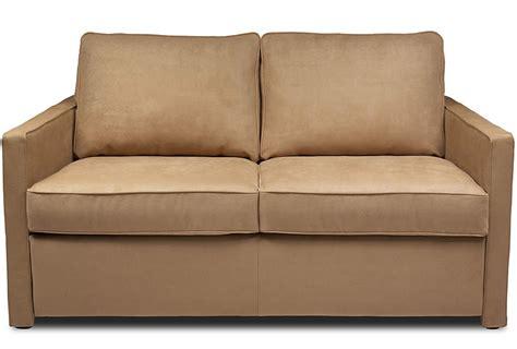 sleeper armchair kingsley sofa sleeper refil sofa