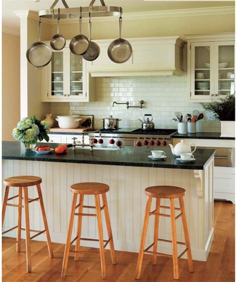 cozy kitchen design ideas for cozy kitchens quarto homes