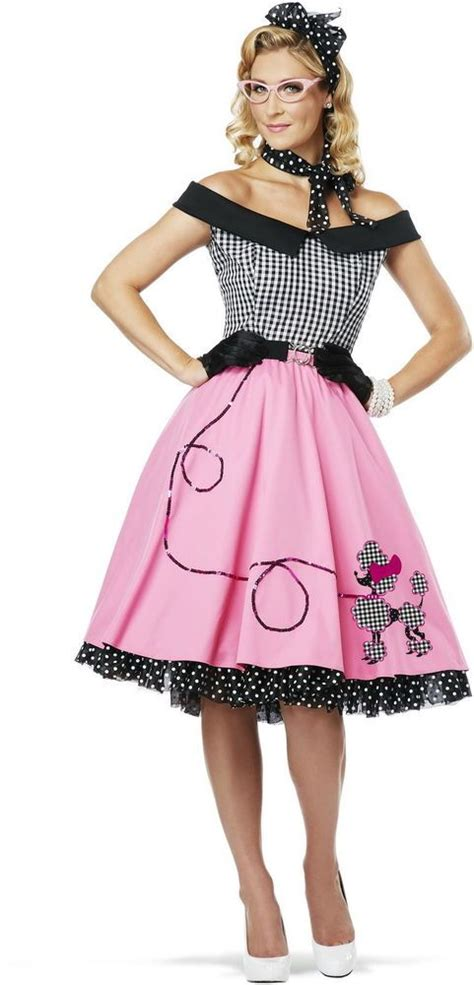 1000 ideas about poodle skirts on poodle