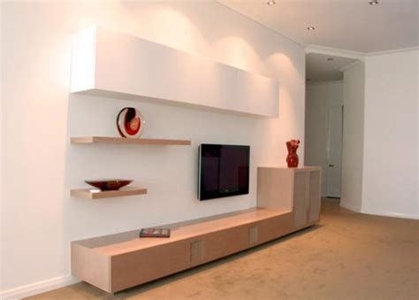 entertainment unit design entertainment unit design ideas get inspired by photos