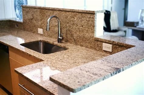 Countertop Solutions by Countertop Solution Providers In Naples Fl Countertop