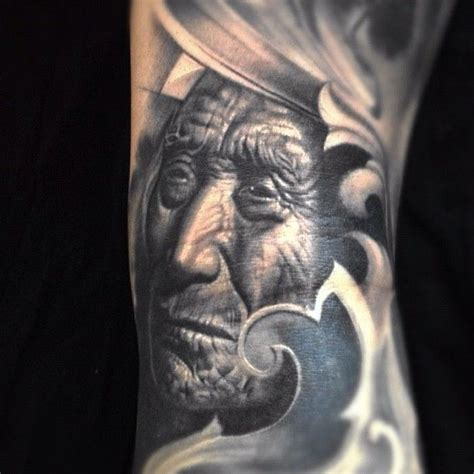 best tattoo artist in the world 1000 ideas about worlds best tattoos on