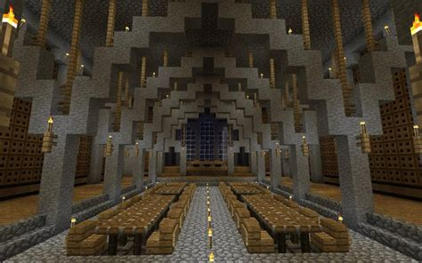 Minecraft Dining Room by 147 Best Images About Minecraft On Modern
