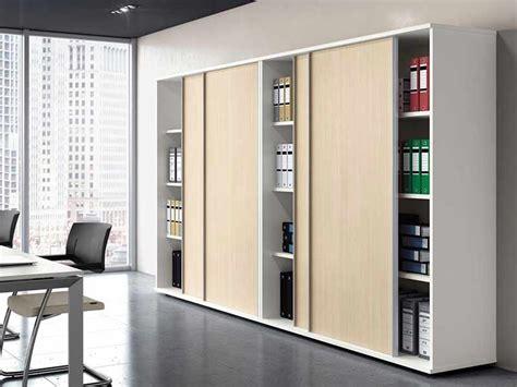 plan armoire de rangement armoires et caissons m 233 lamin 233 s armoires universelles i