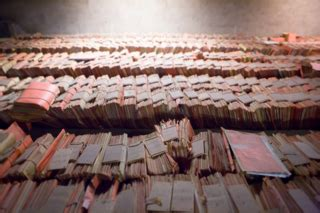 John Darer S Structured Settlement Blog Informative