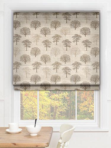 Blind Orchards top 25 best blinds ideas on