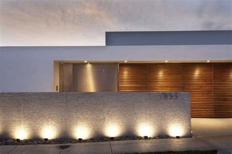 home design lighting suriname 40 modern entrances designed to impress architecture beast
