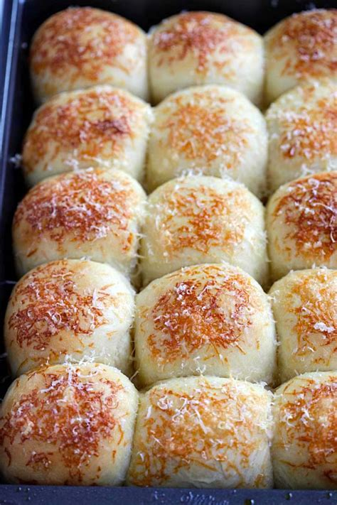 parker house rolls cheesy parker house rolls easy delicious recipes