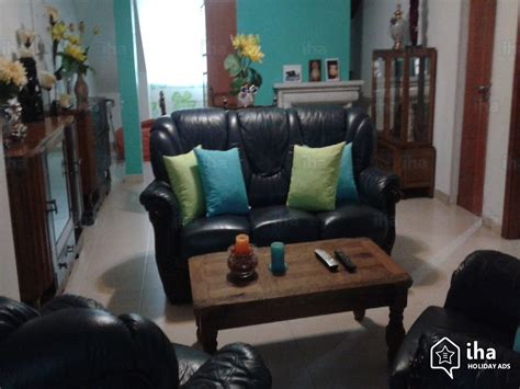 rooms to rent in lisbon apartment flat for rent in lisbon iha 14369
