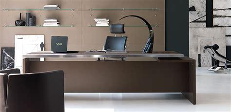 bureau moderne bureau moderne athos par ivm office office furniture