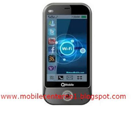 qmobile e950 themes free download all mobile prices in pakistan qmobile e950 wifi touch
