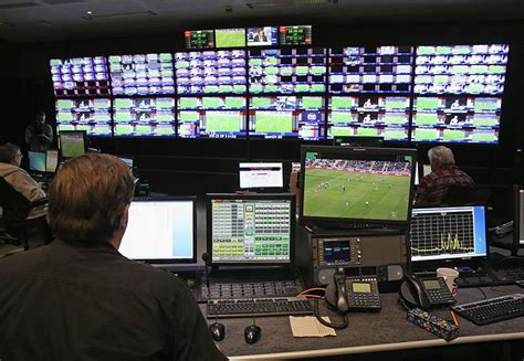 epl us tv schedule nbc sports expands premier league coverage with 4 new