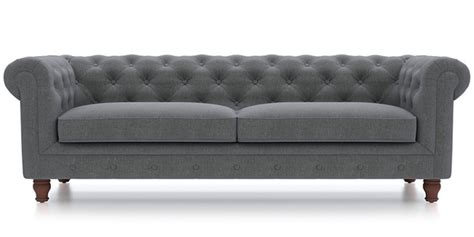 leather or fabric sofa leather sofas or fabric sofas the duel of eternity 9