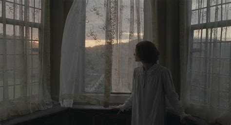 themes found in jane eyre 17 best images about jane eyre 2011 on pinterest jane