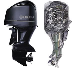 1996 2006 yamaha outboard 60 hp service manual | ebookmanuals