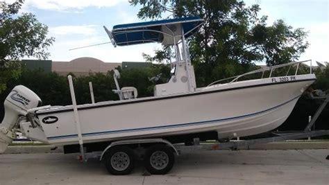dusky boats dania dusky 203 boats for sale