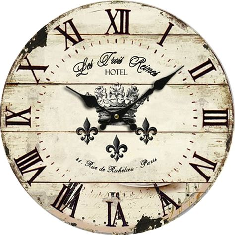 wooden clock style and design knowledgebase vintage wall clock the wall s voice in your house cool
